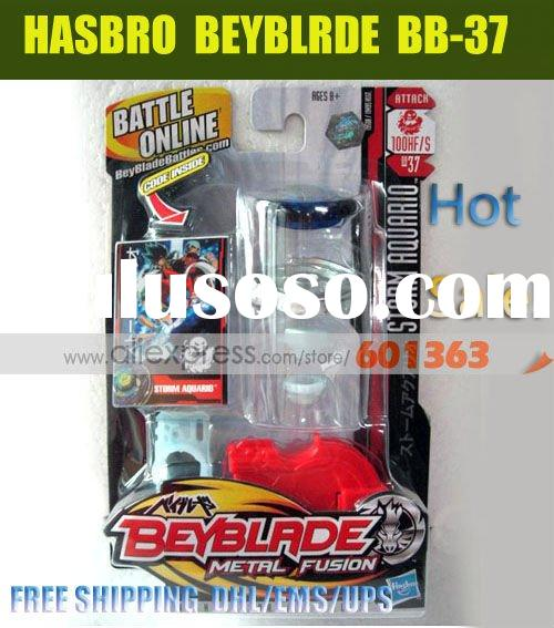 hasbro india case Case summaries summaries of additional cases can be found at the while hasbro attempted to argue that the two companies provided competing services.