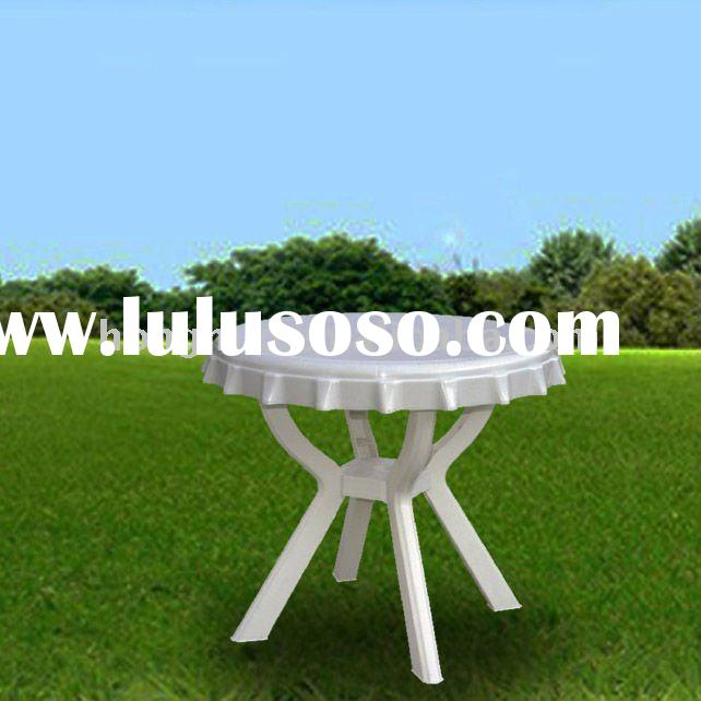Stunning Outdoor Plastic Patio Table 4 Chairs and Umbrella 642 x 642 · 47 kB · jpeg