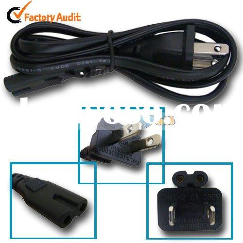 Parts For Xbox AC Power Adapter Cable