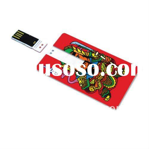 Usb business gift usb business gift manufacturers in for Gift card business model