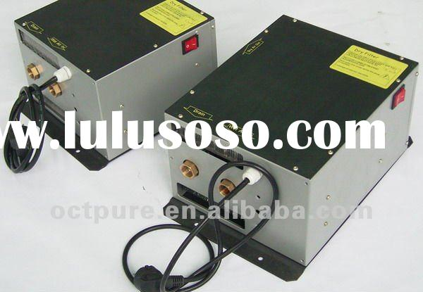 Pure dental dry air compressor for sale