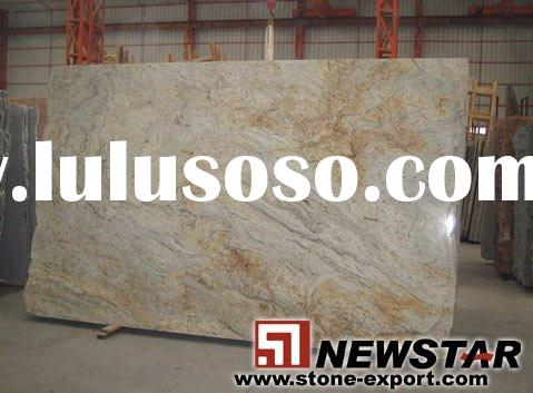 River White stone slabs,brazil granite suppliers,granite big slabs
