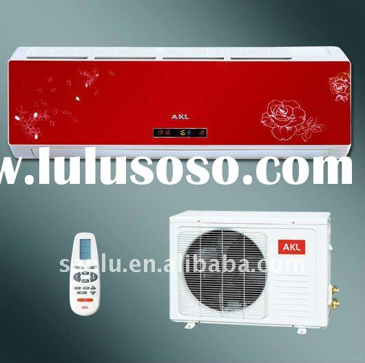 Samsung Air Conditioners, Samsung Split Air Conditioner