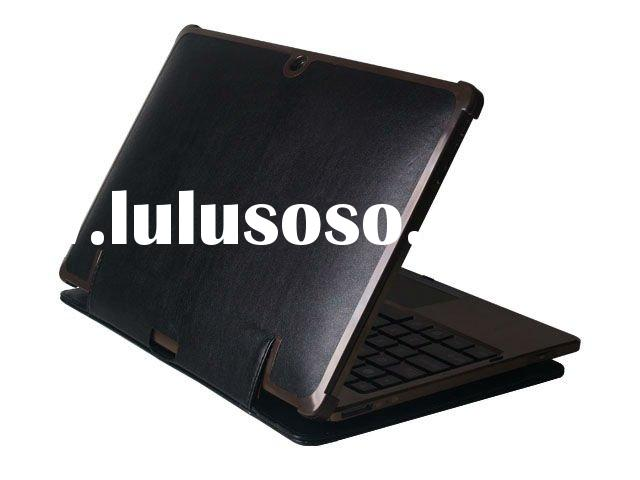 Sikai ASUS Transformer case for Leather Case Cover for ASUS Eee Pad Transformer TF101