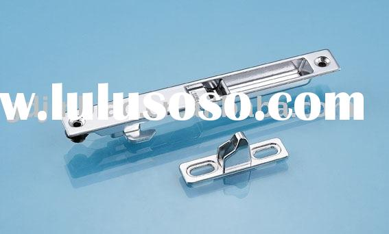 Sliding Door Lock, Window Lock(KDS-E004)