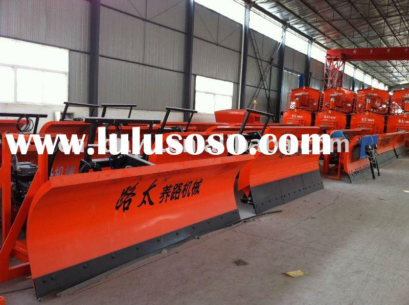 Snow blades for truck, Snow plows, Snow shovels, Snow removal equipments, Snow ploughs, Snow wings,