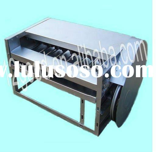 Starch Noodle Cutting Machinery, cassava starch/flour/powder/milk, manioc, tapioca machine/machinery