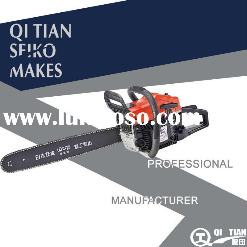 Stihl Chainsaw Price Manufacturers