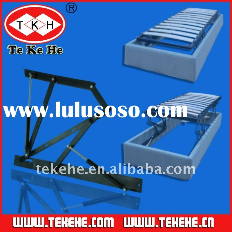 T092B hydraulic sofa bed lift mechanism