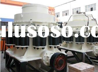 The Prochange Underground Coal Mining Machinery