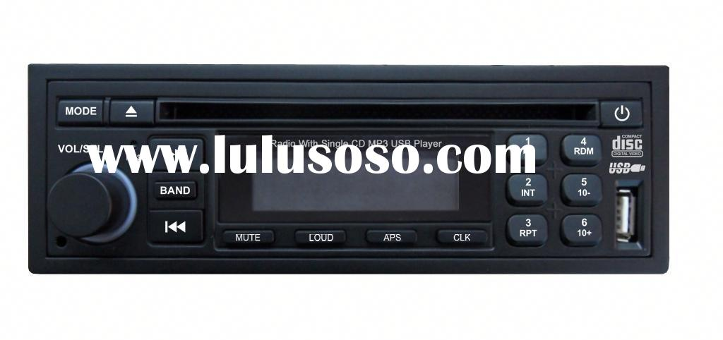 Toyota 2 din universal CAR CD ,CAR MP3 PLAYER,Radio,Bluetooth 1 DIN CD MP3 DAB