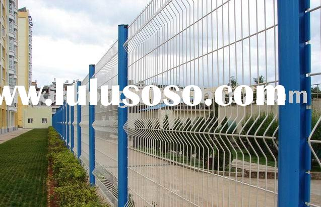 WIRE MESH ,S S/HEXAGONAL WIRE MESH,CONCERTINA/RAZOR WIRE,FIBER GLASS,WINDOW SCREEN,WELED WIREMESH,GR
