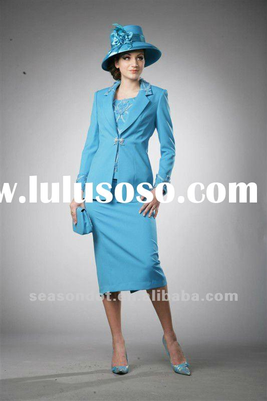 WOMEN SUITS, ladies suits factory, women's church suits manufacturer, women's specia
