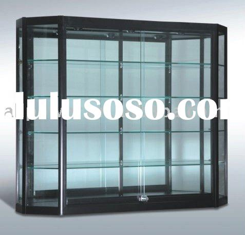 Wall Display Cabinet(WC12-12)
