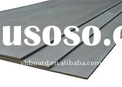 Wall Panel-Fiber cement decorative board