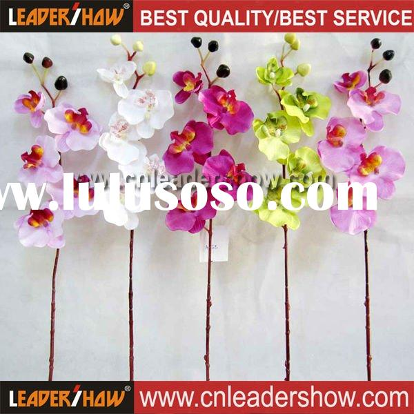 Wedding flowers wholesale silk flowers weddings wholesale silk flowers weddings mightylinksfo