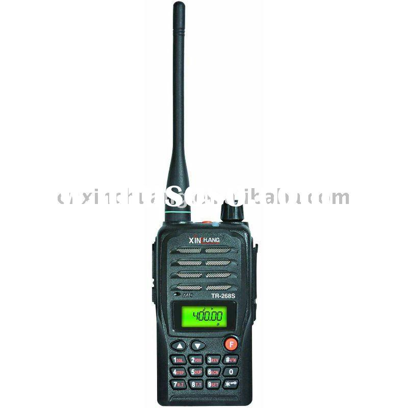 Xinchuang high quality 10 meter cb radio with nice price(10 radio)