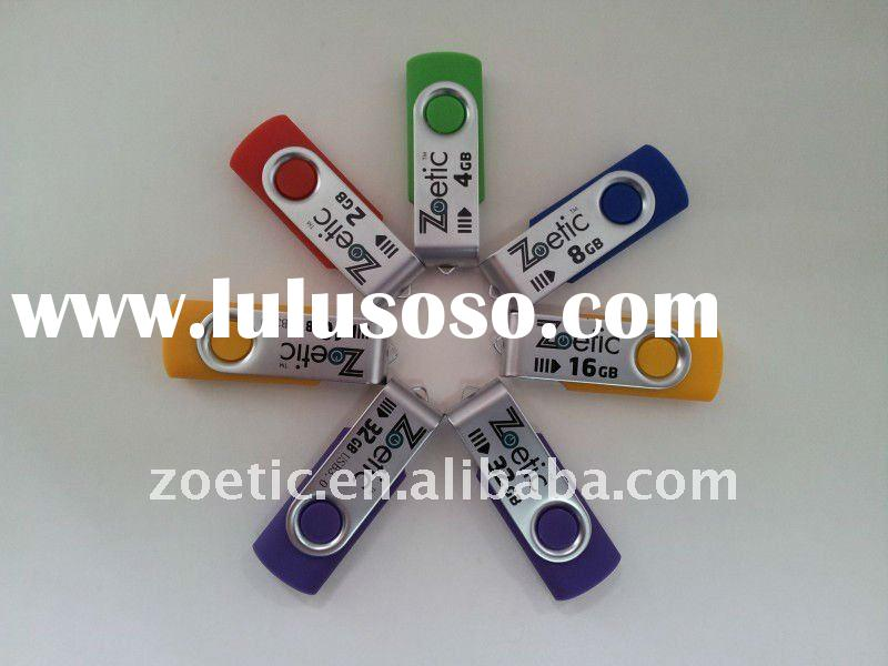 Zoetic Brand USB Flash Drive 8GB, usb flash drive, usb drive, pen drive, usb flash, usb stick, usb f