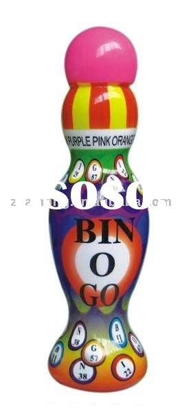 [Professional Manufacturer Supply] Bingo Dauber CH-2812