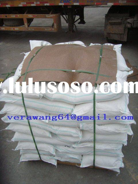 activated bleaching earth for edible oil