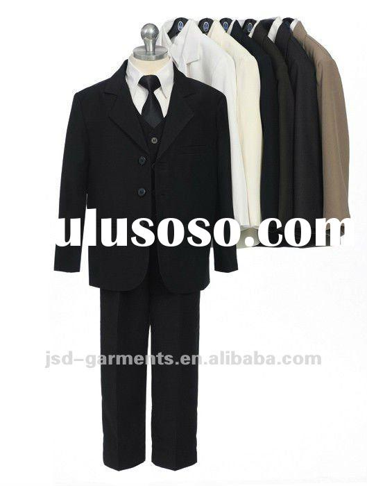 baby boy suits 0-3 months