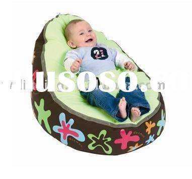 Baby Seatdoomoo Seatkids Bean Bagkids Bag Chair