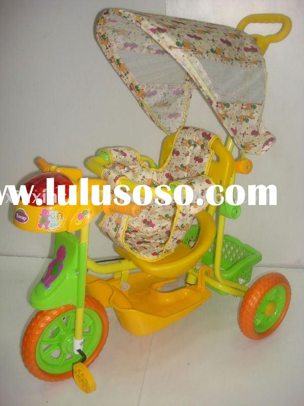baby tricycle kid trike children tricycle infant tricycle