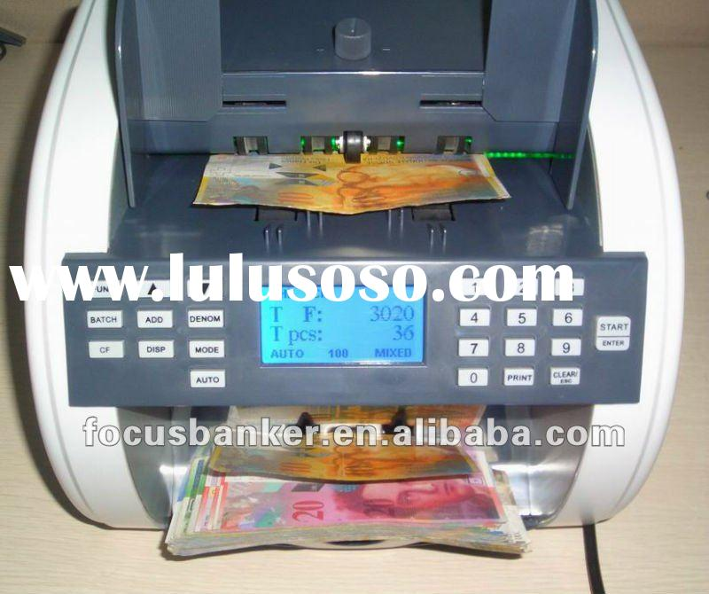 Money Counting Wax, Money Counting Wax Manufacturers In