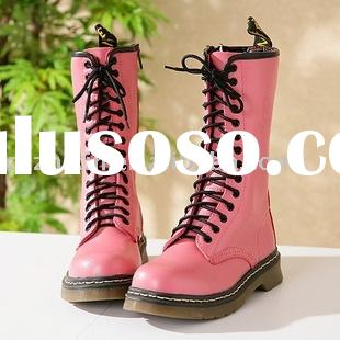 boots/ fashion boots/ ladies boots/ dress boots/ Dr. Martin boots