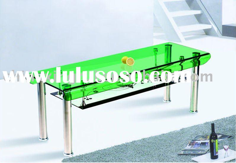 design of internet cafe table, design of internet cafe table ...