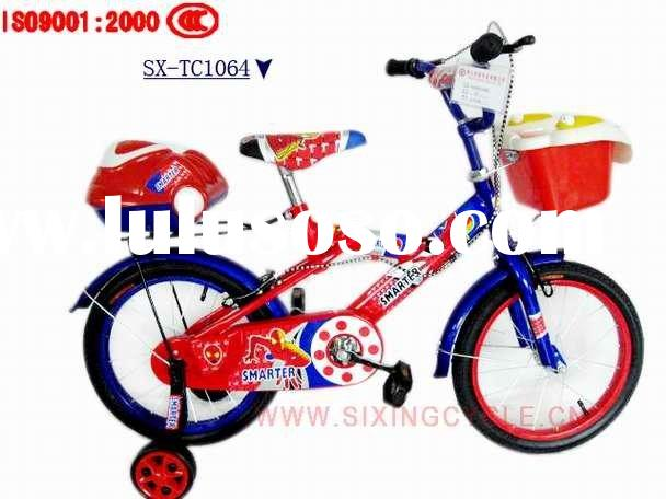 children bicycle//spider bike//child bike//kids bike//kids bicycle