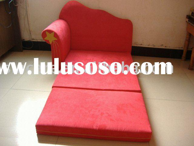 children sofa / kids sofa / children sofa bed / kids sofa bed