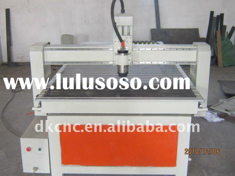 cnc router kit DM-1325F
