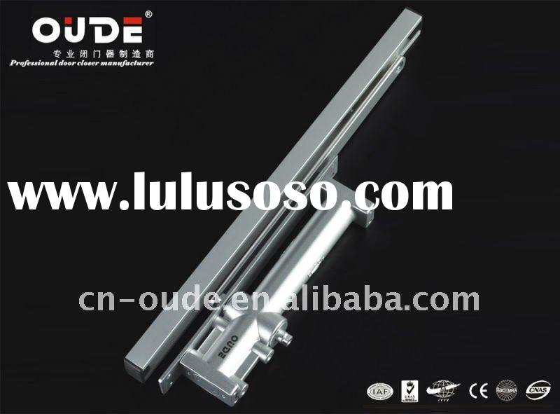 conceal door closer fire rated door closer sliding arm door closer track door closer