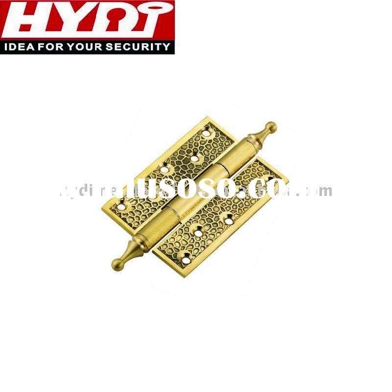 brass pivot hinges for windows, brass pivot hinges for windows ...