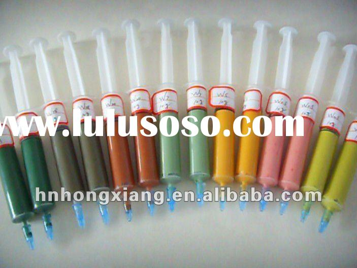 diamond abrasive paste/diamond polishing paste/diamond grinding paste