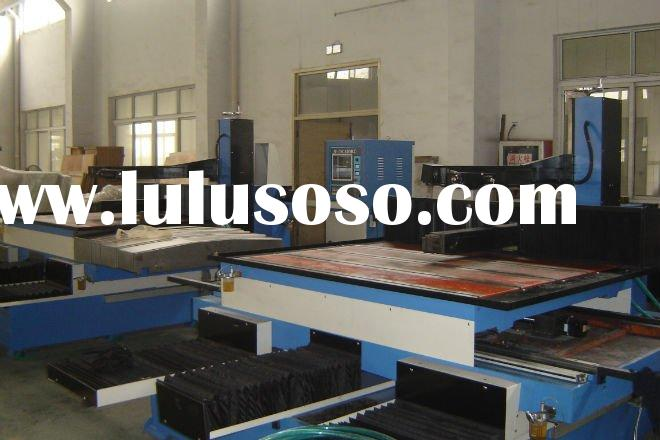 electro discharging machine, wire edm machine with CE certificate high quality