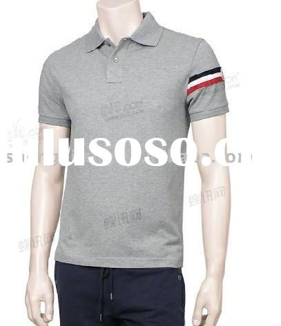 Placement For Embroidery On Polo Shirts Placement For