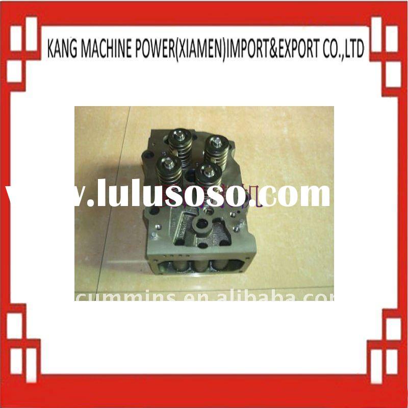 Bulk engine oil prices bulk engine oil prices for Wholesale motor oil prices