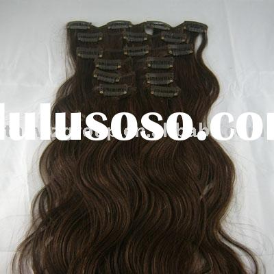 Expression Hair Extensions Manufacturers Expression Hair Extensions
