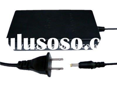for PS2 -70000 Series AC Adapter video game accessory