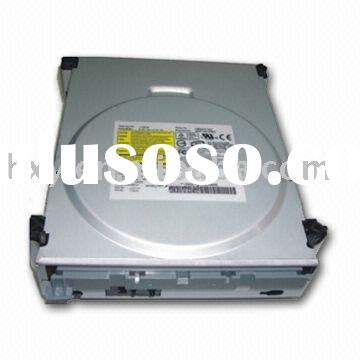 for xbox 360 DVD Drive for BenQ 6038, for xbox 360 accessories and gaming accessories