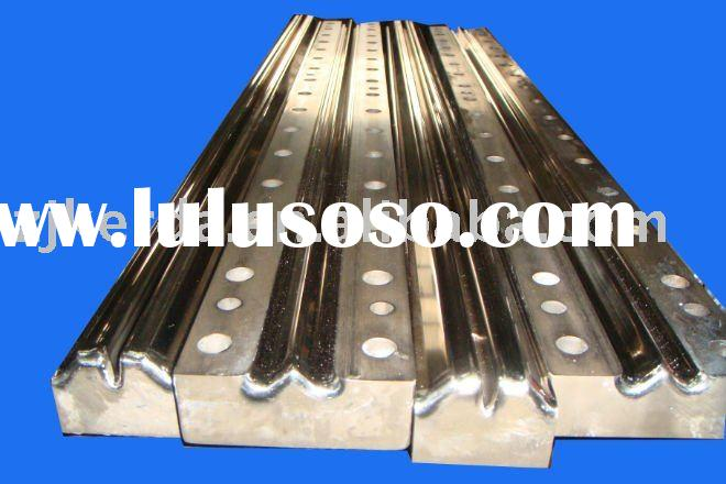 Fiberglass Wide Flange Beams : Frp pultrusion beam manufacturers in