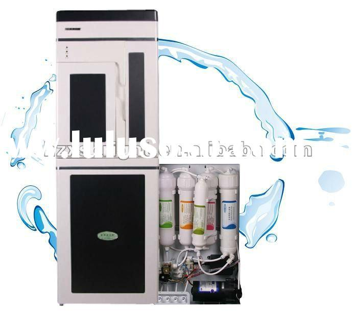 home appliance alkaline water ionizer machine