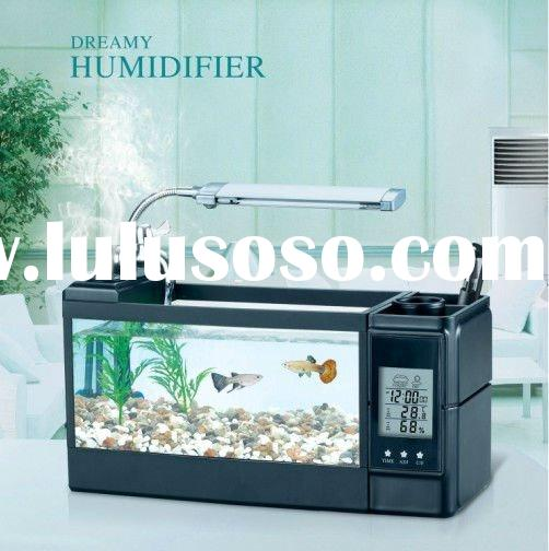 humidifier appliance home products mist air conditioner fish tank aquarium
