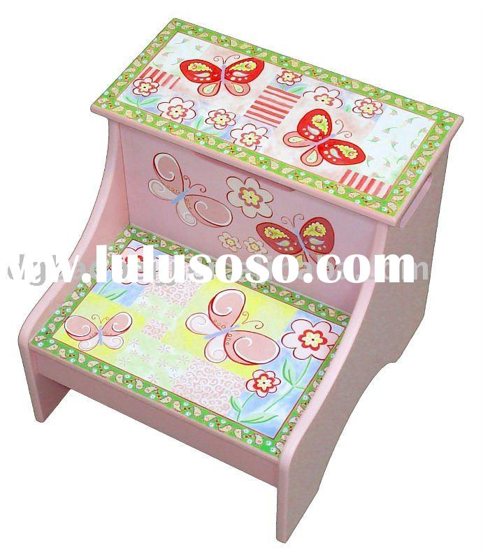 Bed Step Stool Plans Bed Step Stool Plans Manufacturers