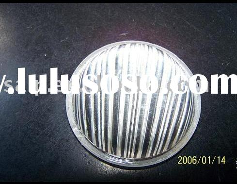 lamp covers,glass lamp shade/aluminium lamp covers/silicone lamp covers/industrial lamp covers/lamp