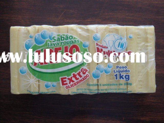 laundry bar soap offer