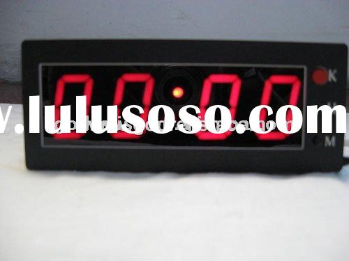 led clock,led digital clock,led alarm clock