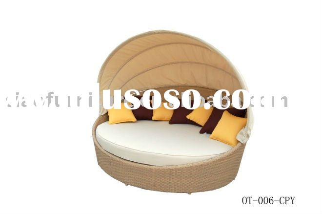 Kids round bed frame kids round bed frame manufacturers for Round bed for kids